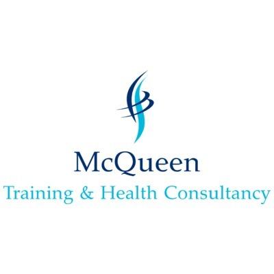 jean-mcqueen logo