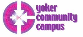 d-tayloryokercampus-org logo