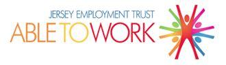 jocelynbutterworth logo