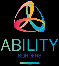 ability-borders-scio logo