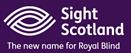 royal-blind logo