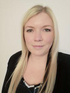 Karen Motherwell