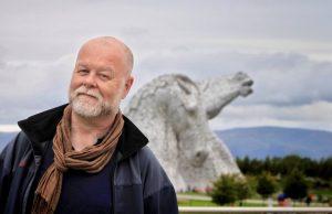 Stuart Duffin